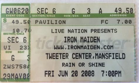 2008-iron-maiden