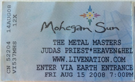 2008-judas-priest