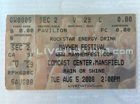 2008-mayhem-festival