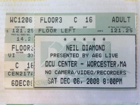 2008-neil-diamond