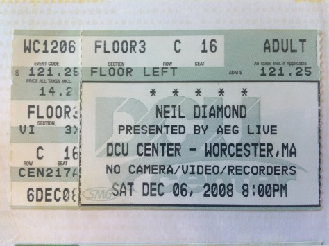 2008-neil-diamond