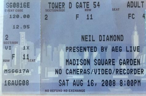 2008-neil-diamondaug16
