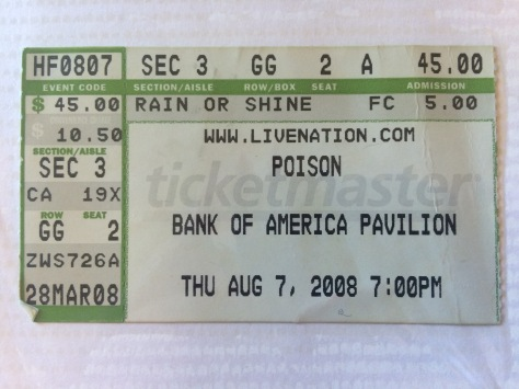 2008-poison