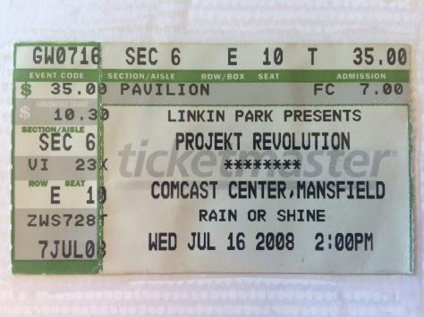 2008-projekt-revolution