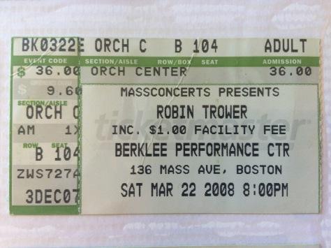 2008-robin-trower