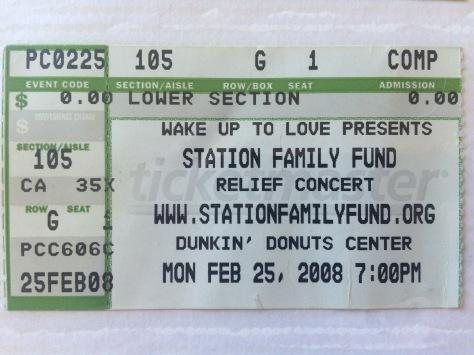 2008-station-family-fund