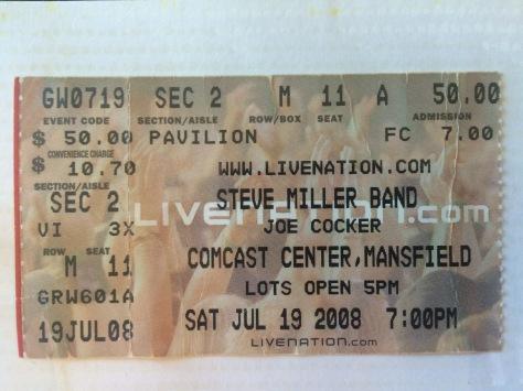 2008-steve-miller-band
