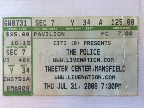 2008-the-police