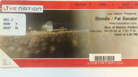 2009-blondie
