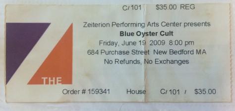2009-blue-oyster-cultjune-19