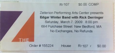 2009-edgar-winter-band