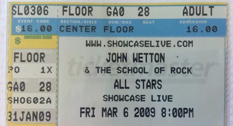 2009-john-wetton
