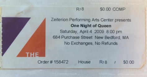 2009-one-night-of-queen
