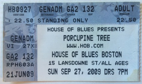 2009-porcupine-tree