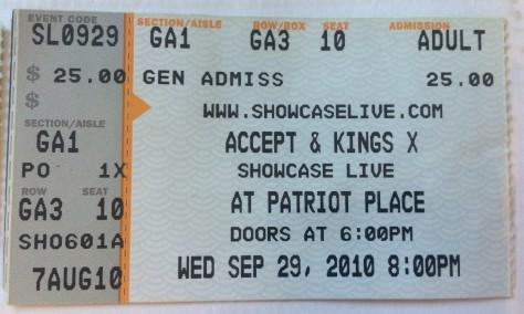 2010-accept-kings-x