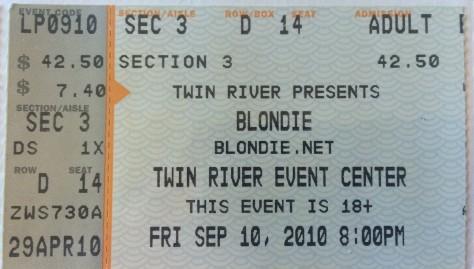 2010-blondie