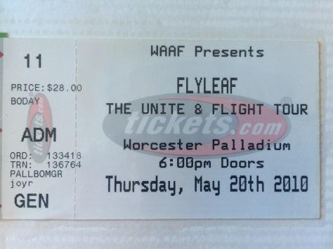 2010-flyleaf