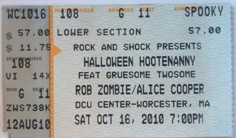2010-halloween-hotenanny