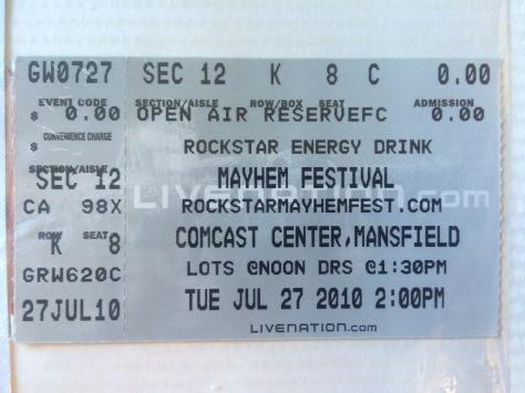 2010-mayhem-festival