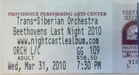 2010-trans-siberian-orchestra