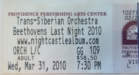 2010-trans-siberian-orchestra