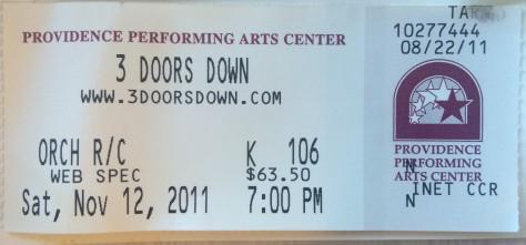 2011-3-doors-down
