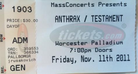 2011-anthrax_testament