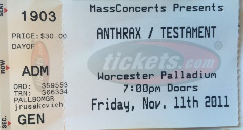 2011-anthrax_testament