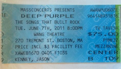 2011-deep-purple