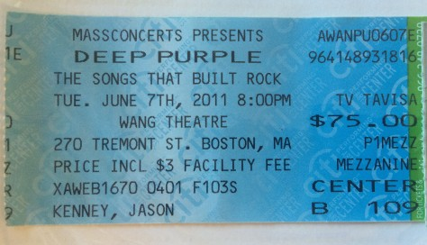 2011-deep-purple