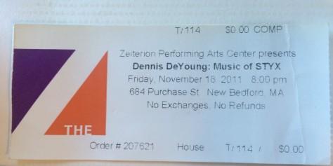 2011-dennis-deyoung