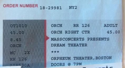 2011-dream-theater