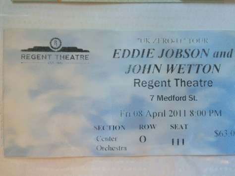 2011-eddie-jobson-and-john-wetton