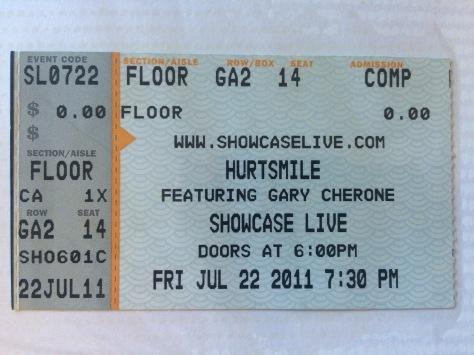 2011-hurtsmile