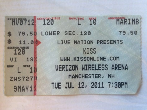 2011-kiss