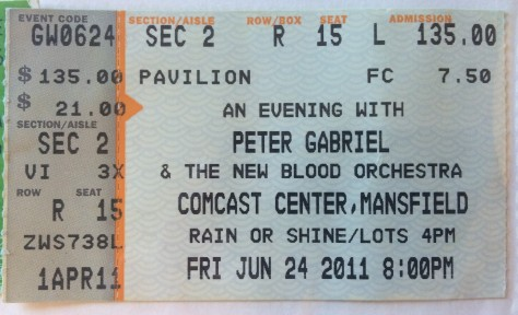 2011-peter-gabriel-the-new-blood-orchestra