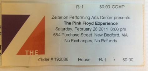 2011-pink-floyd
