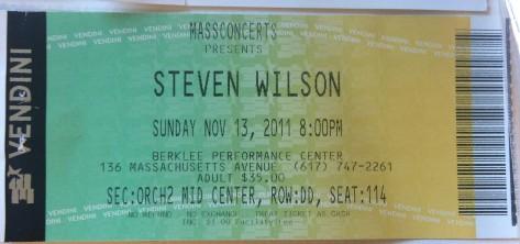 2011-steven-wilson