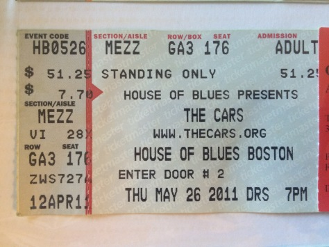 2011-the-cars