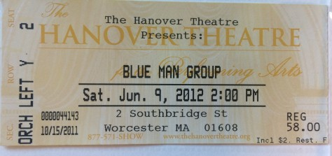 2012-blue-man-group