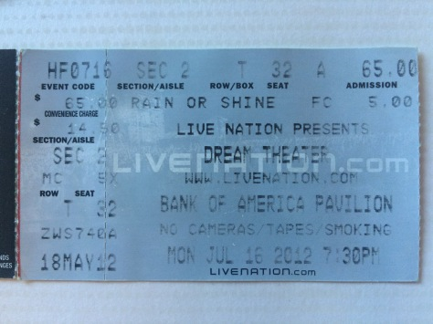 2012-dream-theater