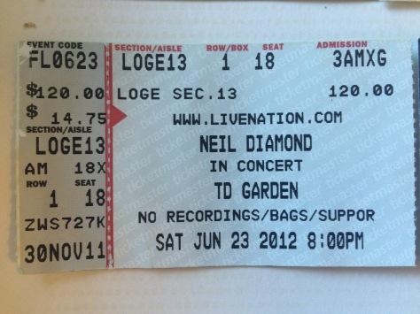 2012-neil-diamond