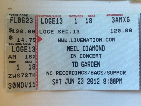 2012-neil-diamond
