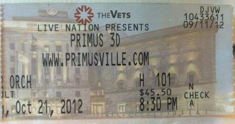 2012-primus-oct-21