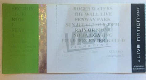 2012-roger-waters