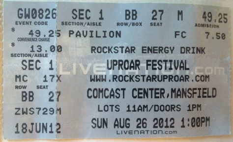 2012-uproar-festival