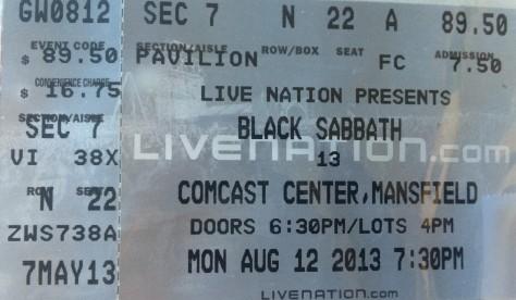 2013-black-sabbath