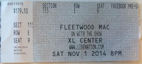 2014-fleetwood-mac