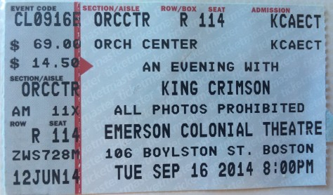 2014-king-crimson