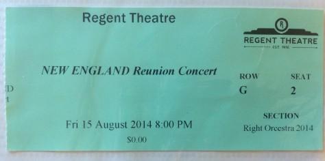 2014-new-england-reunion-concert